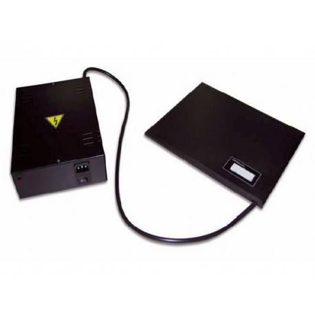 Desactivador de alarmas AM/RF