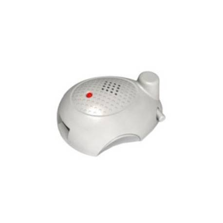 Alarma antirobo de PC RAT sd 106