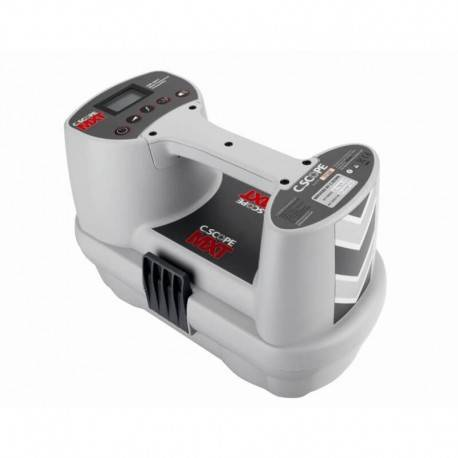 Transmisor multifrecuencia MXT