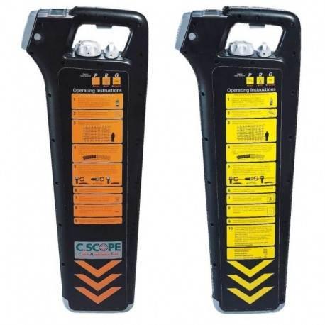 Detector de cables C-Scope 33 XD