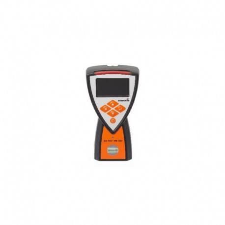 Medidor portátil de gases ExTec ®  PM580