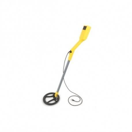 Detector de metales de profundidad ELCOMETER P520