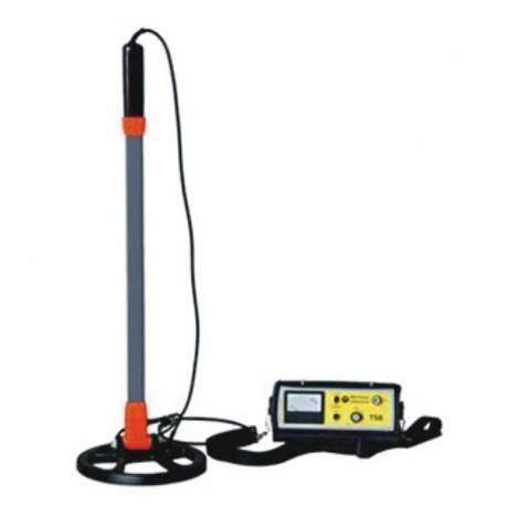 Detector de metales para madera Elcometer P610