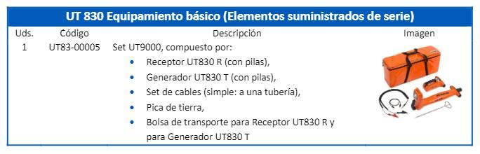 caracteristicas-equipamiento-ut830