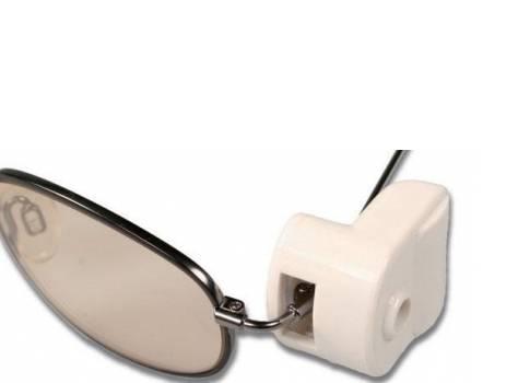 detector-antihuto-para-gafas-blog