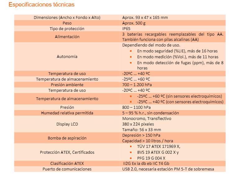 especificaciones-tecnicas-medidor-de-gases-pm580