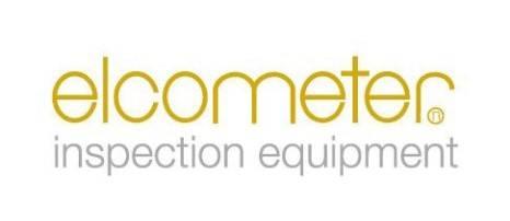Detectores de metales Elcometer