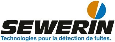 Detectores Sewerin