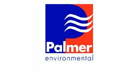 Localizadores Palmer